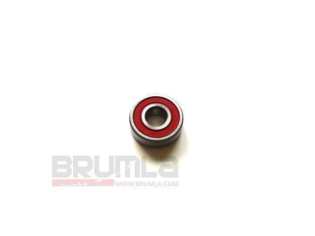 Ložisko vačky KTM 450SX Racing 03-06