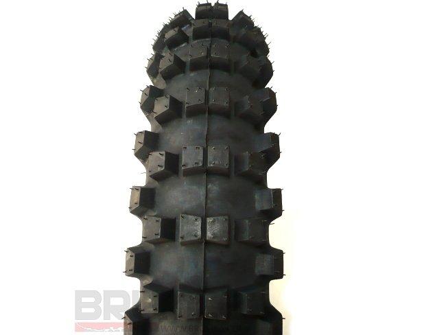 Pneumatika Pirelli Scorpion 100/90-19 57M Mid soft 32