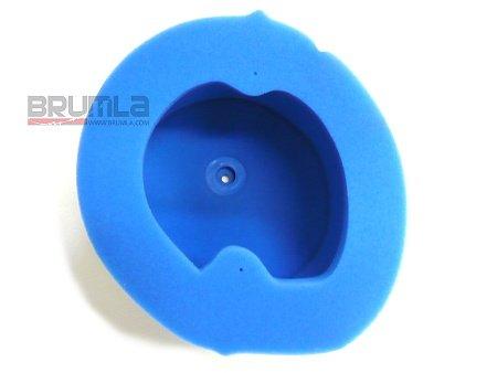 Vzduchový filtr KAWASAKI KX125 90-02