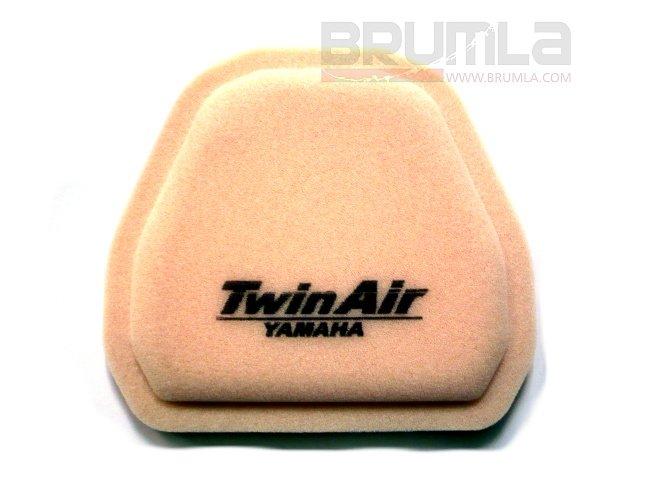 Vzduchové filtry YAMAHA YZ450F 10-13