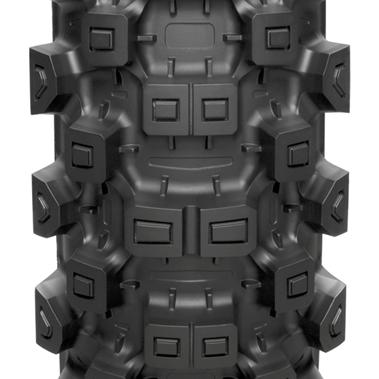 Pneumatika Bridgestone 110/90-19 X40R