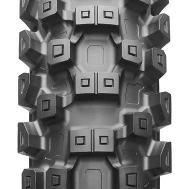 Pneumatika Bridgestone 110/100-18 X30R