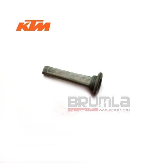 Palivový filtr KTM 250EXC-F 11-18