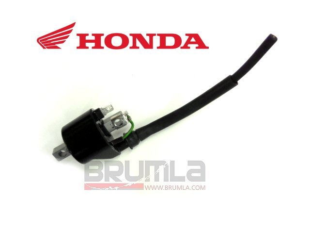 Cívka zapalování HONDA CR250R 2000
