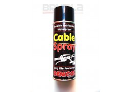 DENICOL Cable Spray