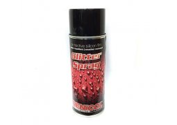 DENICOL Glitter Spray 400 ml/silikon/