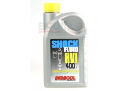 DENICOL H.V.I. Suspension Fluid