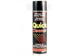 DENICOL Quick Cleaner