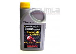 DENICOL Racing 4 Syntex 10W40