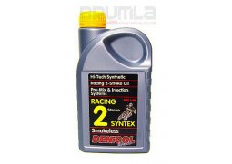 DENICOL Racing 2 Syntex