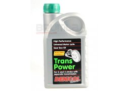 DENICOL Trans Power 10W30
