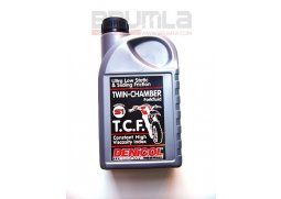DENICOL Twin Chamber Fork Fluid