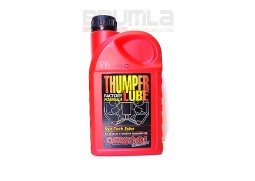 DENICOL Thumper Lube 10W60