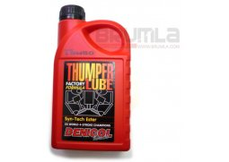 DENICOL Thumper Lube 10W50