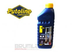 Olej do vidlic Formula GP 5 (1L)