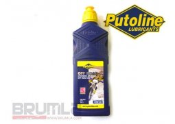 Olej do motoru 4T Putoline OFF Road 10w40 1l