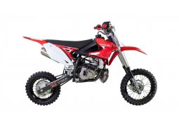 Motocykl CSM XR 50 RACING SENIOR