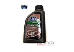 Motorový olej Bel-Ray EXS Full Synthetic Ester 4T 10W40