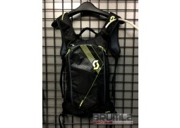 Hydro pack SCOTT Radiator black/neon yellow