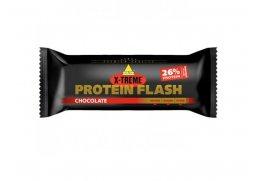 X-Treme tyčinka Protein Flash