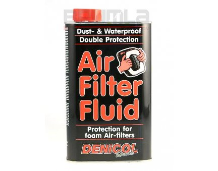 DENICOL Air Filter Fluid